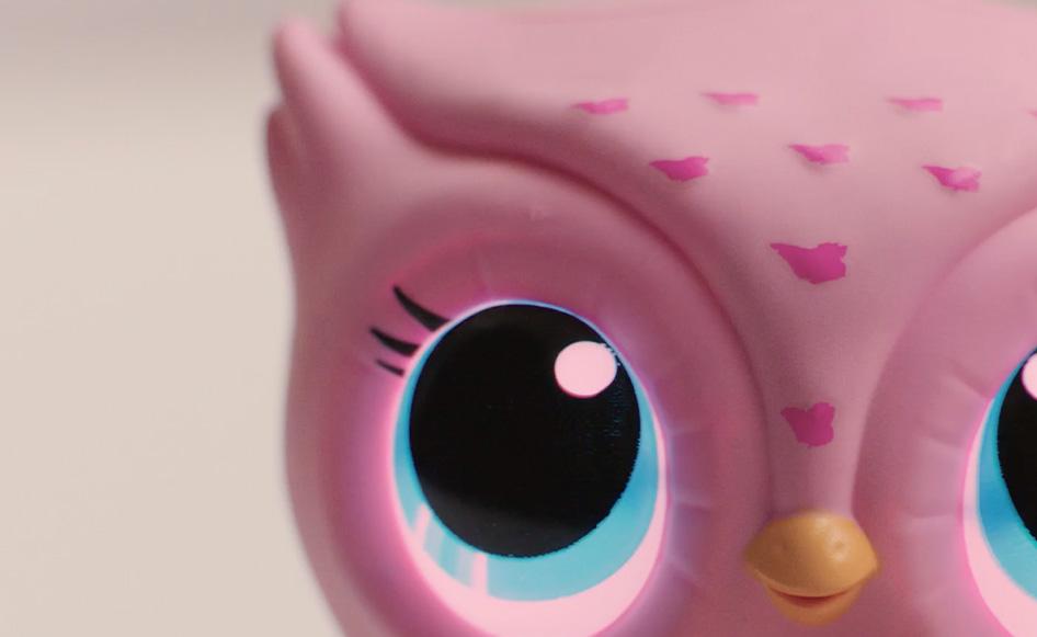 Owleez Tutoriel